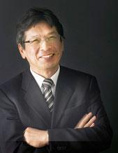 柴田昌治氏